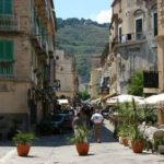 Tropea fra 44 città candiate a capitale italiana della cultura
