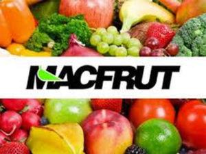 Agricoltura: l'ortofrutta della Calabria al Macfrut 2018