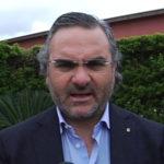 Maltempo: Confagricoltura Calabria, la conta dei danni sara' lunga