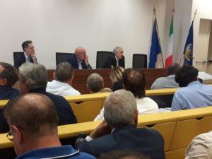 """Regione: bando 100 mln per borghi; Oliverio, """"fatto straordinario"""""""
