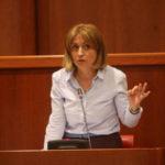 Lavoro: Lsu-Lpu, Regione Calabria chiede incontro ministro Bongiorno
