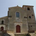 La Calabria ospita 1° incontro interregionale Cammini del Sud