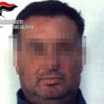 Migrante ucciso: presunto responsabile resta in carcere