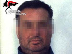 Migrante ucciso: il presunto autore resta in carcere