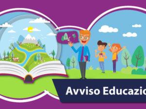Regione: 1,5 mln per sistema scolastico a tutela biodiversita'