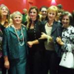 Lamezia: il Nicotera –Costabile saluta la dirigente Bilotti