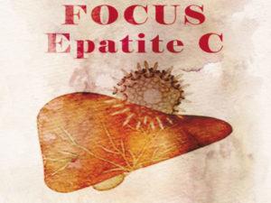 Sanità:Focus scientifico su Epatite C organizzato dall'Asp Catanzaro