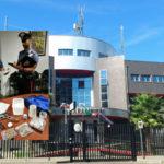 Sicurezza: controlli Carabinieri Rende, due arresti