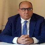 Regione: Guccione, gravi violazioni legge su edilizia sociale