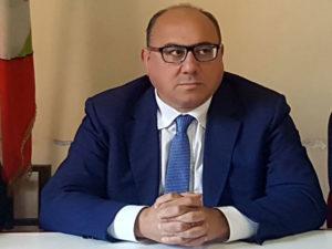 Regione: Guccione, spendere fondi destinati a edilizia sociale