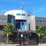 Sicurezza: controll i Carabinieri Rende, tre aarresti e 16 denunce