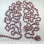 Lamezia: convegno scientifico organizzato dall'Aism