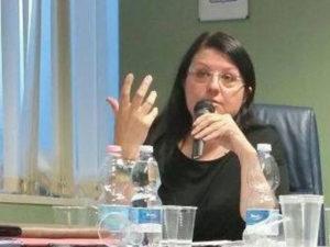 'Ndrangheta: Pellegrino (FdI), giusto sottrarre figli ai boss