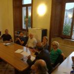 Castrovillari: commissione comunale sanità su ruolo Spoke