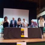 Crosia: studenti hanno incontrato autori, poeti e critici letterari