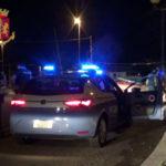 Prostituzione: emessi 39 Daspo Urbano dalla Polizia di Sato Reggio