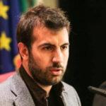 """Mafie: Palazzotto (Leu), """"politica rimetta al centro questione morale"""""""