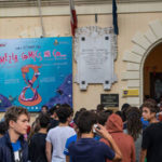 Lamezia Comics & Co…X , sbarcano di nuovo in Sicilia