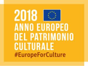 Fondi Europei, Workshop Tematico per la Cultura e la Ricerca