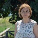 """Cultura: Corrado(M5S), """"avviare istruttoria vincolo aree archeologiche"""""""