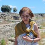 Beni culturali: Cosenza; M5S, Alarico morto e sepolto davvero