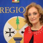 Regione: pubblicate graduatorie definitive attività culturali 2018
