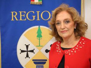 Biblioteche e archivi storici: pubblicato bando per 1 mln di euro