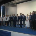Scacchi: Mitropa Cup, doppio podio per l'Italia