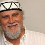 Lamezia: Trame seleziona dieci attori e cinque musicisti
