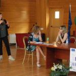 """Lamezia: confronto sul """"Networking Sviluppo Turistico"""""""