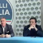 Sorical: Orsomarso-Nicolo' (FdI), necessario un dettagliato report