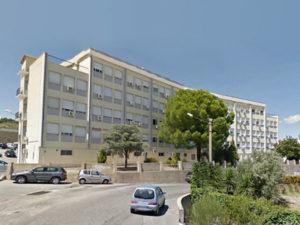 Soverato: inaugurazione nuovo Punto Accettazione Ticket Presidio ospedaliero