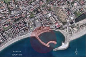 Catanzaro: entra nel vivo la progettazione interventi porto