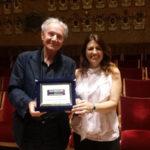 Lamezia: assegnato alla Progetto Sud Il premio Angelo Ferro 2018