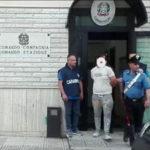 Investe e uccide 18enne senza fermarsi, un arresto nel Cosentino