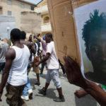 Migrante ucciso: Soumaila Sacko riposa in cimitero di Sambacanou