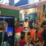 Zootecnia: suino nero e salumi Dop Calabria protagonisti a Fico