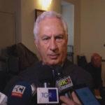 Sanita': Scura, attendo incontro con ministro Grillo