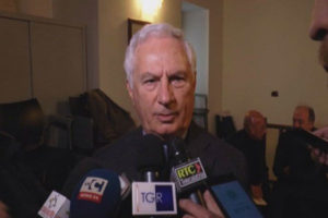 """Sanita': Scura, """"pronto a confronto con nuovo ministro"""""""