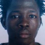 Migrante ucciso nel Vibonese: Usb lo ricorda con serie iniziative