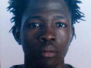 Migrante ucciso nel Vibonese era sindacalista, nessun furto