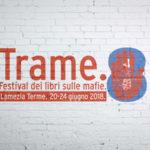 Lamezia: domani al via Trame. 8, Nicola Gratteri tra i protagonisti