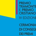 Lamezia: un Premio in memoria Cristiano e Tramonte
