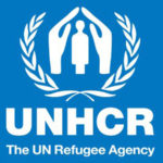 Riace: Unhcr, grande apprensione per quanto succede