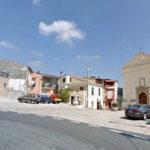 Lamezia, Popello (FdI): ripulisce la frazione di Zangarona