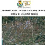 Lamezia: Agenda Urbana, Dromì e Saladini no a scelta Commissario