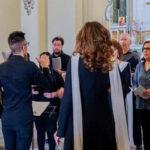Lamezia: Diocesi ospita primo corso Canto gregoriano
