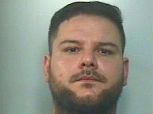 Droga: sul bus con 1,5 kg di canapa, arrestato a Gioia Tauro