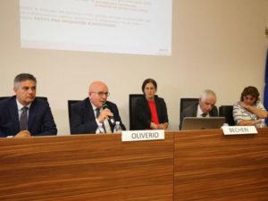 Turismo: rapporto Regione, 2017 anno record per la Calabria