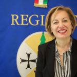 """Regione: riunita cabina regia progetto """"Rete Natura 2000"""""""